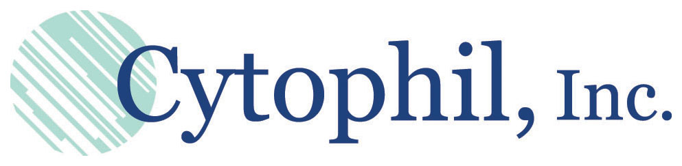 Cytophil, Inc. • Manufacturing Solutions for Regenerative Medicine